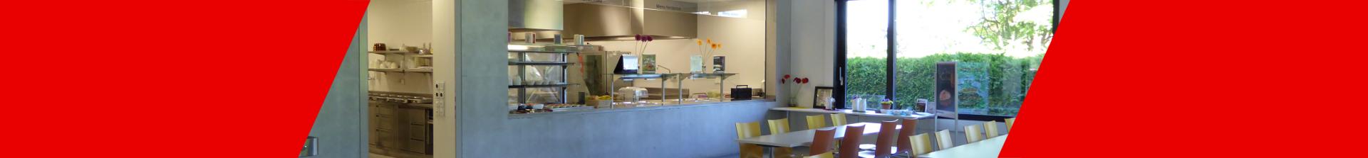certificado medico madrid centro promociones de multivacaciones decameron